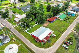 37059 Pecan St. Hilliard, Florida 32046