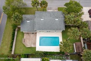 280 15th St. Atlantic Beach, Florida 32233