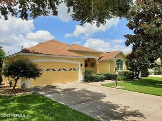 2481 Morven Pkwy. The Villages, Florida 32162