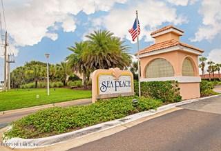 1704 Sea Fair Dr. St Augustine, Florida 32080