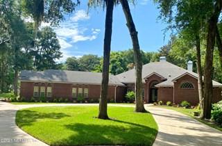 2348 Bridgette Way. Fleming Island, Florida 32003