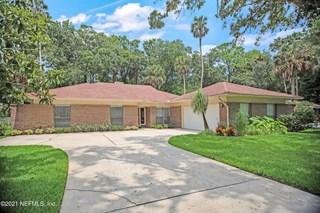 4401 Cypress Creek Dr. Ponte Vedra Beach, Florida 32082