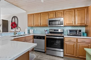 4 Ocean Trace Rd. #115 St Augustine, Florida 32080