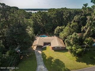 398 Se Evergreen Dr. Lake City, Florida 32025