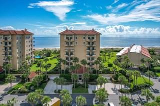 8030 First Coast Hwy. #204 Fernandina Beach, Florida 32034