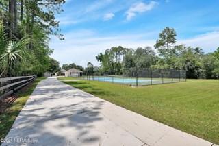 1365 Roberts Rd. Jacksonville, Florida 32259