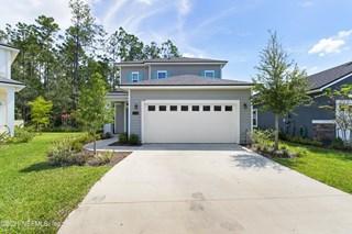 116 Cottage Green Pl. St Augustine, Florida 32092