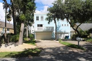 2102 Marsh Point Rd. #2102 Neptune Beach, Florida 32266