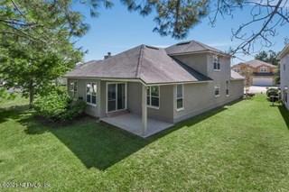 3595 Old Village Dr. Orange Park, Florida 32065