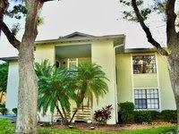 15 Brigantine Ct. St Augustine Beach, Florida 32080