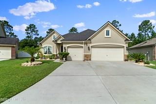 4577 Plantation Oaks Blvd. Orange Park, Florida 32065