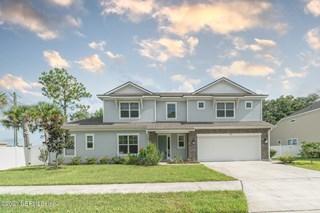 28 Moultrie Creek Cir. St Augustine, Florida 32086