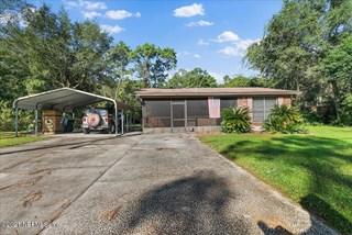 4342 Packard Dr. Jacksonville, Florida 32246