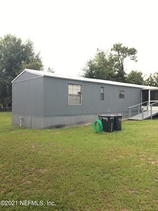 407 Cleveland Ave. Orange Park, Florida 32065