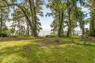 Beauclerc Wood W Ln. Jacksonville, Florida 32257