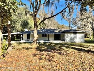 373086 Kings Ferry Rd. Hilliard, Florida 32046