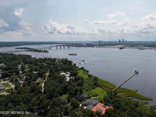 River Bluff Rd. Jacksonville, Florida 32211