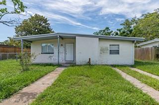610 9th N Ave. Jacksonville Beach, Florida 32250