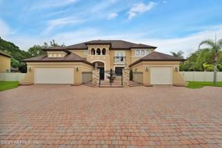 2485 Tuscan Oaks Ln. Jacksonville, Florida 32223