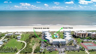 7750 A1a S #92 St Augustine, Florida 32080