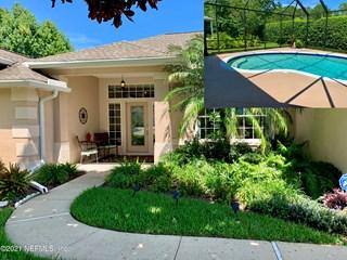 53 Mount Vernon Ln. Palm Coast, Florida 32164