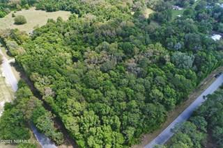 W Peniel Rd. Unit Lot A Palatka, Florida 32177