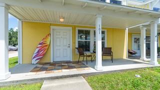 101 Oceangate Dr. Atlantic Beach, Florida 32233