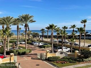 922 S 1st S St. #301 Jacksonville Beach, Florida 32250