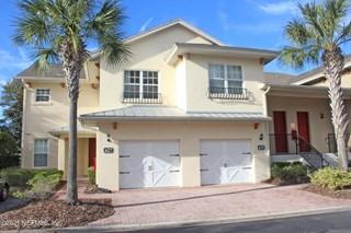 627 Shores Blvd. St Augustine, Florida 32086