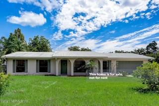2505 Lang Ave. Orange Park, Florida 32073