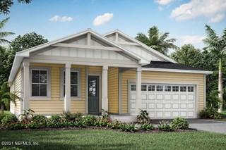 504 Blue Daze St. Yulee, Florida 32097