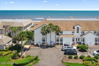 693 Ponte Vedra Blvd. #201 Ponte Vedra Beach, Florida 32082