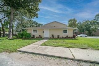 11355 White Bay Ln. Jacksonville, Florida 32225