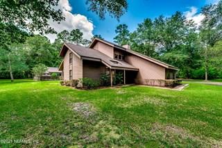 7801 Whispering Pines Ln. Glen St. Mary, Florida 32040