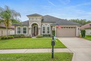 204 Ellsworth Cir. St Johns, Florida 32259