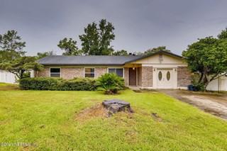 325 Evergreen Ln. Middleburg, Florida 32068