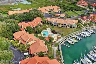 3432 Harbor Dr. St Augustine, Florida 32084