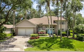 3057 Cypress Creek N Dr. Ponte Vedra Beach, Florida 32082