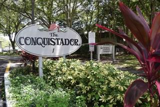 29 Tarragona Ct. St Augustine, Florida 32086