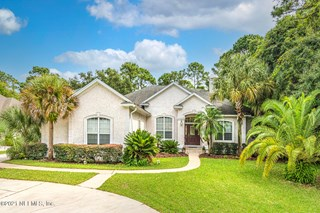 97042 Woodstork Ln. Fernandina Beach, Florida 32034