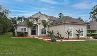 2765 Shade Tree Dr. Orange Park, Florida 32003