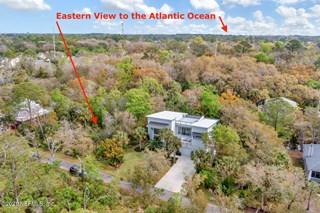 Gladiola St. Atlantic Beach, Florida 32233