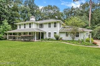 3020 Mac Rd. St Augustine, Florida 32086