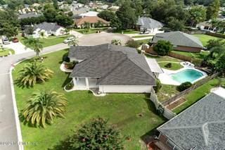 2583 Spring Meadows Dr. Middleburg, Florida 32068