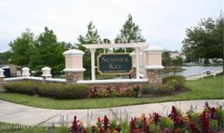 4982 Key Lime Dr. #302 Jacksonville, Florida 32256