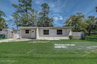 2945 Belfort Rd. Jacksonville, Florida 32216