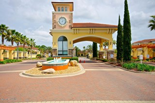 9745 Touchton Rd. #1024 Jacksonville, Florida 32246
