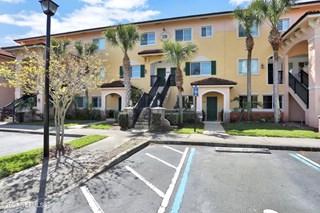 9745 Touchton Rd. #2725 Jacksonville, Florida 32246