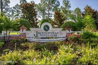 Paddington Way. Jacksonville, Florida 32219