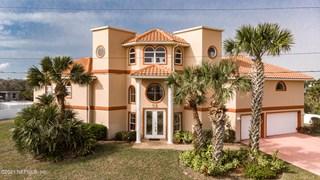 51 Armand Beach Dr. Palm Coast, Florida 32137